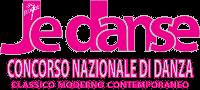 jedanse_classico